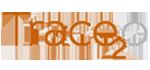 ansam-distribuidor-autorizado-de-productos-trace2o-en-mexico-df