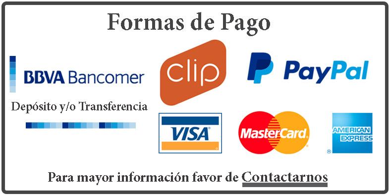 analisis-y-soluciones-ambientales-en-mexico-df-forma-de-pago-3